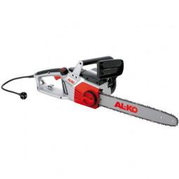 Електрична ланцюгова пила AL-KO EKS 2400/40