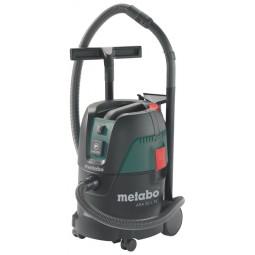 Пылесос METABO ASA 25 L PC