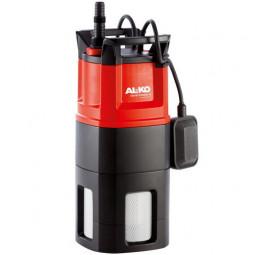 Погружной насос высокого давления AL-KO DIVE 6300/4