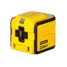Лазерный уровень STANLEY STHT1-77340 Cubix