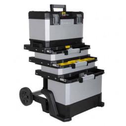 Ящик с колесами FatMax® STANLEY 1-95-622