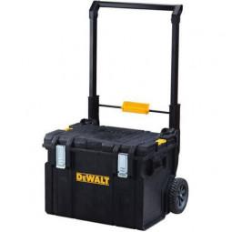 Ящик для инструмента DeWALT DWST1-75668