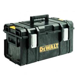 Ящик инструментальний DeWALT 1-70-322