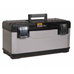 Ящик для инструмента STANLEY 1-95-617