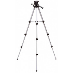 Тренога телескопическая Einhell