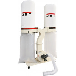 Вытяжная установка Jet DC-2300M