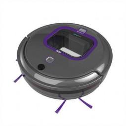 Робот-пылесос  BLACK+DECKER RVA420BP