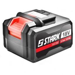 Аккумулятор Stark Li-Ion 18 B, 3 А/ч