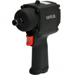Гайковерт YATO YT-09513