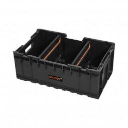 Ящик для инструмента Dnipro-M S-Box K250