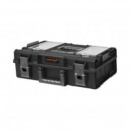 Ящик для инструмента Dnipro-M S-Box P200