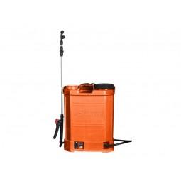Опрыскиватель аккумуляторный Sturm GS8216B