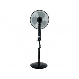Вентилятор напольный Element CF-106