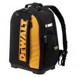 Рюкзак DeWALT DWST81690-1