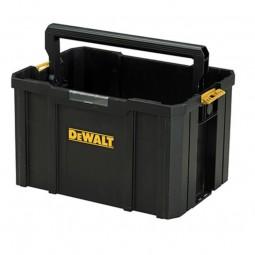 Ящик инструментальный TSTAK открытый DeWALT DWST1-71228