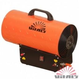 Газова гармата VITALS GH-301