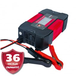 Зарядное устройство Vitals Master ALI 1204A
