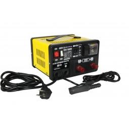 Пуско - зарядное устройство Кентавр ПЗП - 150НП