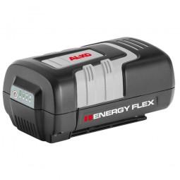 Аккумулятор AL-KO Energy Flex (36V 4Ah 144WH)