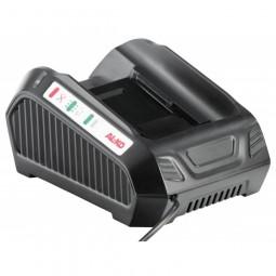 Зарядний пристрій AL-KO Energy Flex 36V (113281)