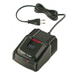 Зарядное устройство AL-KO EasyFlex C 30 Li
