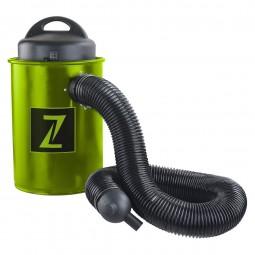 Вытяжная установка (стружкоотсос) Zipper ZI-ASA305