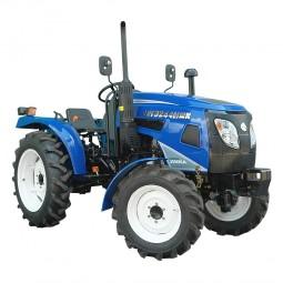 Трактор JMT 3244HMN