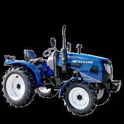 Трактор JMT 3244HN