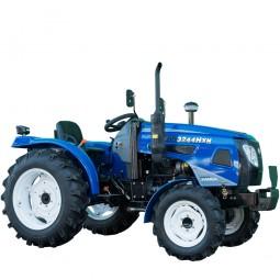 Трактор JMT 3244HXN