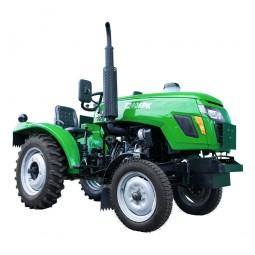 Трактор Т 240FРК
