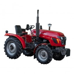 Трактор Т 244THL
