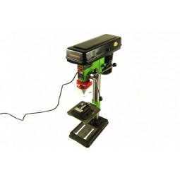 Сверлильный станок Procraft BD1850