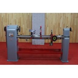 Копировально-токарный станок Holzmann DBK 1300