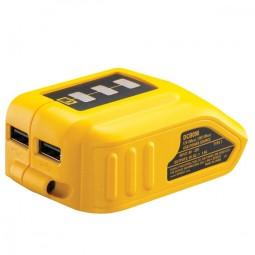 USB адаптер DeWALT DCB090