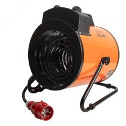 Тепловентилятор электрический Vitals EH-92