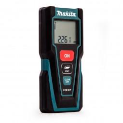 Лазерный Дальномер Makita LD030P