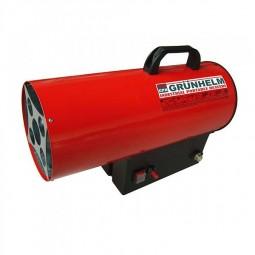 Газовый обогреватель Grunhelm GGH-30 (30368)