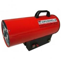 Тепловая газовая пушка GRUNHELM GGH-50