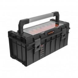 "Ящик для инструмента Dnipro-M Power Box 22"""