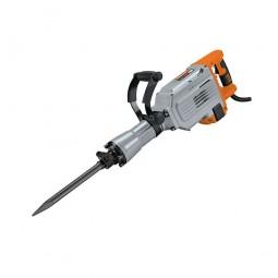 Отбойный молоток Rebiner RHD-2950