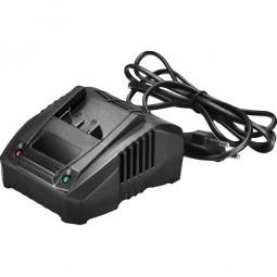 Зарядное устройство Stark BC-18 18В (310105002)