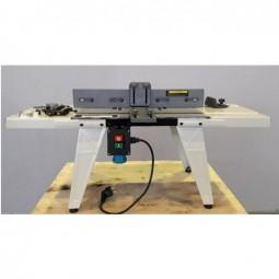 Фрезерний стіл для ручного фрезера FDB Maschinen T1