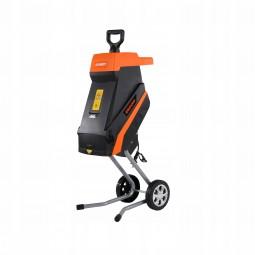 Садовый измельчитель электрический Handy GTR2545