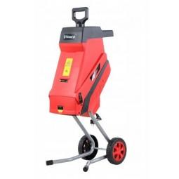 Садовый измельчитель электрический FAWORYT GTR 2545