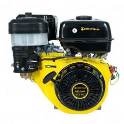 Бензиновий двигун Кентавр ДВЗ-390Б