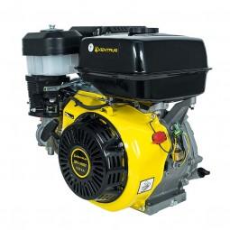 Двигун бензиновий Кентавр ДВЗ-390БГ (53999)
