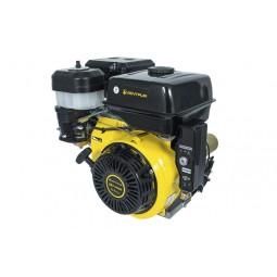 Бензиновий двигун Кентавр ДВЗ-390БЕ