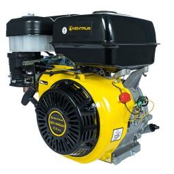 Бензиновий двигун Кентавр ДВЗ-390БШЛ (51862)