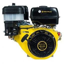 Бензиновий двигун Кентавр ДВЗ-420Б