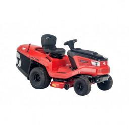 Трактор-газонокосилка AL-KO T 22-105.1 HD-A V2